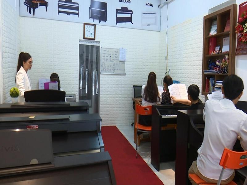 khoi goi dam me piano cho tre em