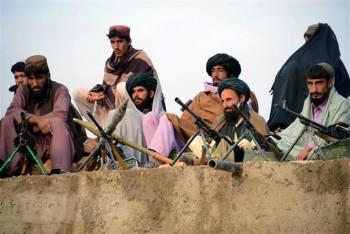 luc luong an ninh afghanistan chan dung cuoc tan cong cua taliban
