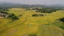 thai nguyen se sap xep lai 105 don vi hanh chinh cap xa trong giai doan 2021 2026