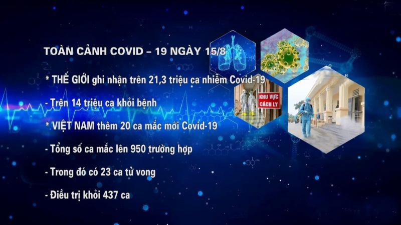 toan canh covid 19 ngay 1582020