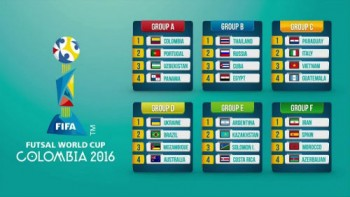 k so huu ban quyen phat song fifa futsal world cup 2016