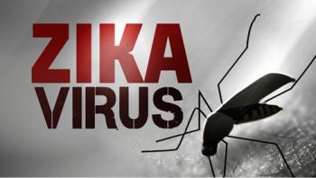 trung quoc tang cuong phong chong zika