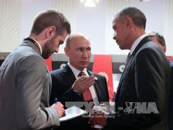 tong thong nga my thao luan ve syria ukraine ben le apec
