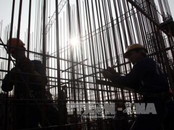 Tạo thuận lợi cho doanh nghiệp xây dựng