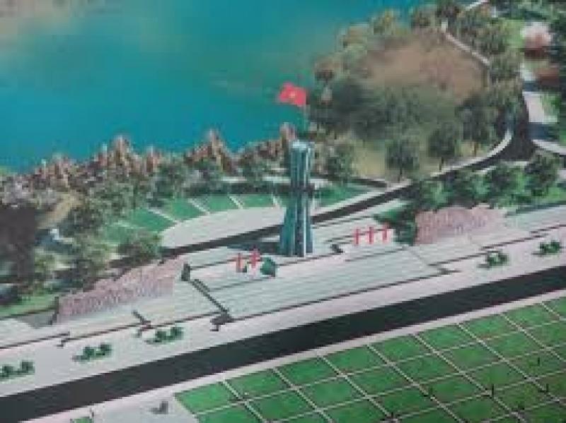 """Kế hoạch Tổ chức trưng cầu ý kiến về phác thảo phù điêu """"Đại tướng Võ Nguyên Giáp với đồng bào các dân tộc tỉnh Thái Nguyên"""""""
