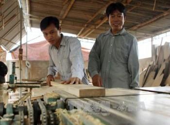 Nghệ An giải quyết việc làm mới cho 38.000 người năm 2017