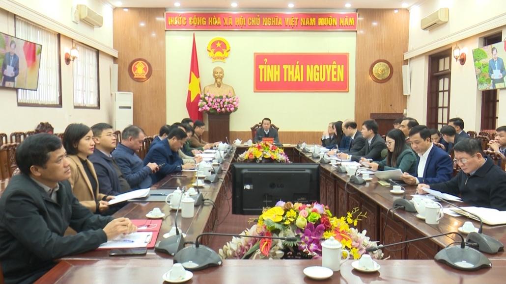 Chăm lo bồi dưỡng và phát triển toàn diện thanh niên Việt Nam