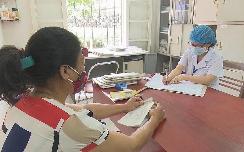 Kiên trì điều trị ARV và chất lượng cuộc sống của người có HIV