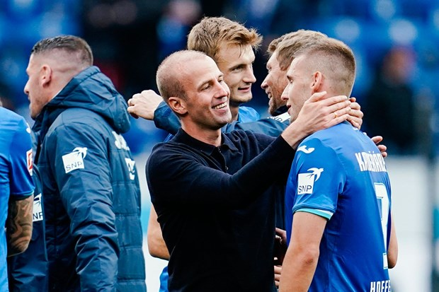 Thu giai ma that bai khong tuong cua Bayern truoc Hoffenheim hinh anh 1