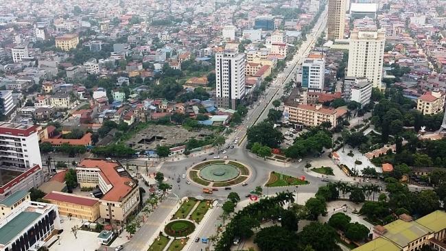 Thành phố Thái Nguyên đồng hành, hỗ trợ doanh nghiệp
