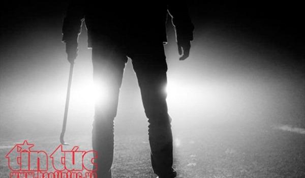 Công an Khánh Hòa điều tra kẻ gây thương tích một cán bộ về hưu