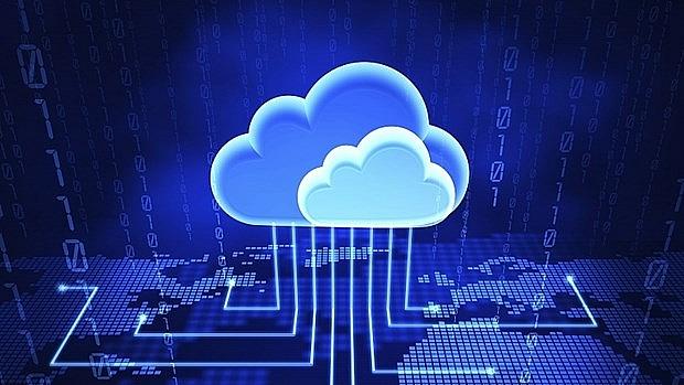 Hưởng lợi từ COVID-19, điện toán đám mây vẫn tăng trưởng cao