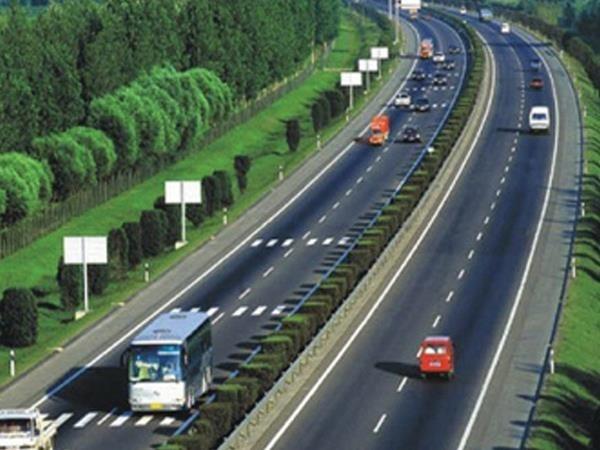 Thủ tướng yêu cầu đánh giá tình hình triển khai dự án giao thông theo phương thức PPP