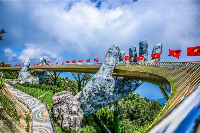 Du lịch Việt Nam được vinh danh tại World Travel Award 2020