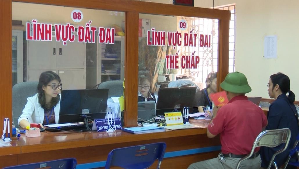Thái Nguyên với lộ trình trở thành trung tâm chuyển đổi số