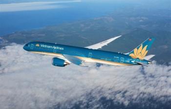 vietnam airlines bat tay vinpearl mo 8 duong bay giua viet nam nga