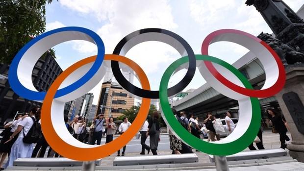 nhat ban no luc khong hoan olympic va paralympic tokyo 2020