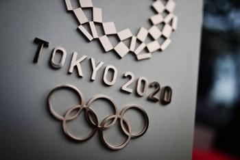 nhat ban tuyen bo san sang to chuc olympic tokyo bat chap covid 19