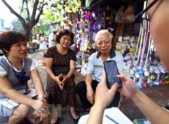 dieu chinh chu truong dau tu du an co so du lieu quoc gia ve dan cu