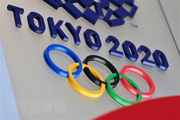 lien doan dien kinh quoc te ung ho kha nang hoan olympic tokyo 2020