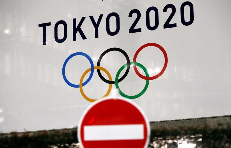 thanh vien ioc tiet lo viec hoan olympic tokyo da duoc quyet dinh