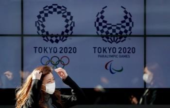 du luan quoc te hoan nghenh olympic tokyo 2020 to chuc vao nam sau