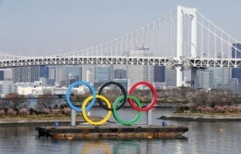 hoan olympic tokyo 2020 lua chon kho khan nhung can thiet