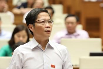 Việt Nam có khả năng trở thành nhà xuất khẩu gạo hàng đầu thế giới