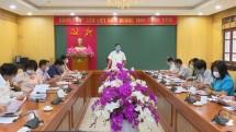 trien khai cuoc thi bao chi dan van kheo nam 2020