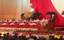 Đại hội Đảng XII: Bầu Bộ Chính trị, Tổng Bí thư vào ngày 27/1