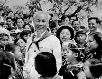 thai nguyen am vang loi day cua nguoi