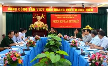 thuong tuong luong cuong chu tri phien hop ban chi dao tong ket chi thi 41 cttw cua bo chinh tri