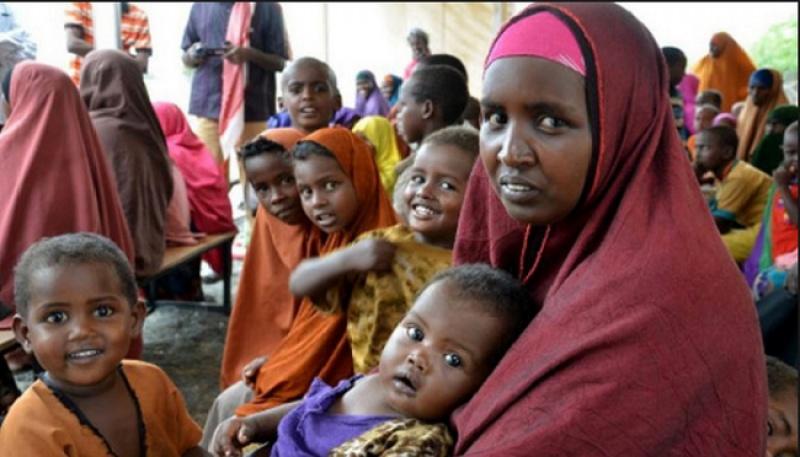 lhq giup hoi huong hon 110000 nguoi ti nan somalia