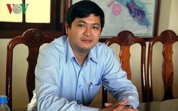chinh thuc xoa ten ong le phuoc hoai bao khoi danh sach dang vien