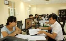 thai nguyen thu ngan sach 2 thang dau nam dat 183 du toan nam