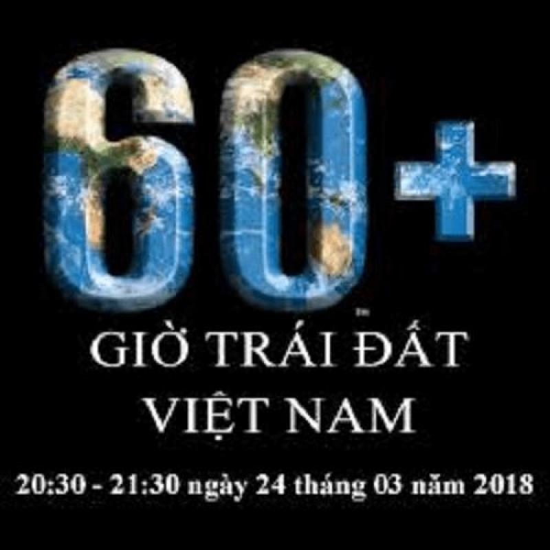 thai nguyen san sang huong ung chien dich gio trai dat 2018
