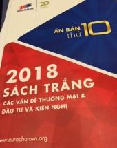 sach trang 2018 viet nam co nhieu loi the canh tranh hap dan fdi