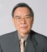 nguyen thu tuong chinh phu phan van khai tu tran