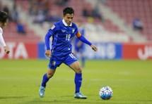 vi sao thai lan roi vao canh mat nhieu ngoi sao tai aff cup 2018