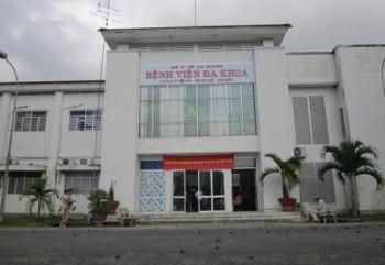 Bộ Y tế yêu cầu xác minh làm rõ trường hợp sản phụ tử vong tại An Giang