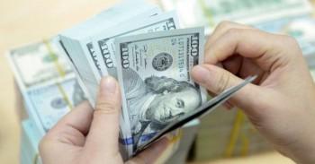 Chính phủ vay 195.000 tỷ đồng để bù đắp bội chi năm 2018