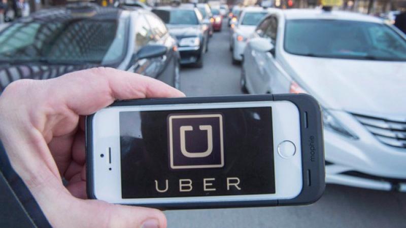 uber ngung ban mang kinh doanh tai cac thi truong con lai