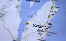 khung hoang vung vinh tiep tuc nong voi tuyen bo tu qatar