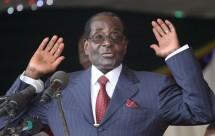 ngay 2111 bat dau luan toi tong thong zimbabwe mugabe