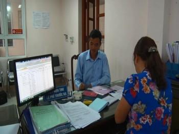 Phú Bình: Phấn đấu thu ngân sách nhà nước năm 2018 đạt trên 87 tỷ đồng