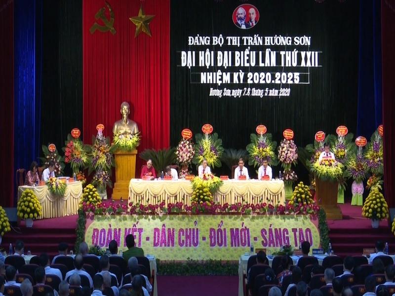 phu binh 4848 chi dang bo truc thuoc hoan thanh dai hoi nhiem ky 2020 2025