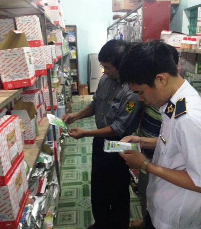 thai nguyen phat trien chan nuoi theo huong ben vung