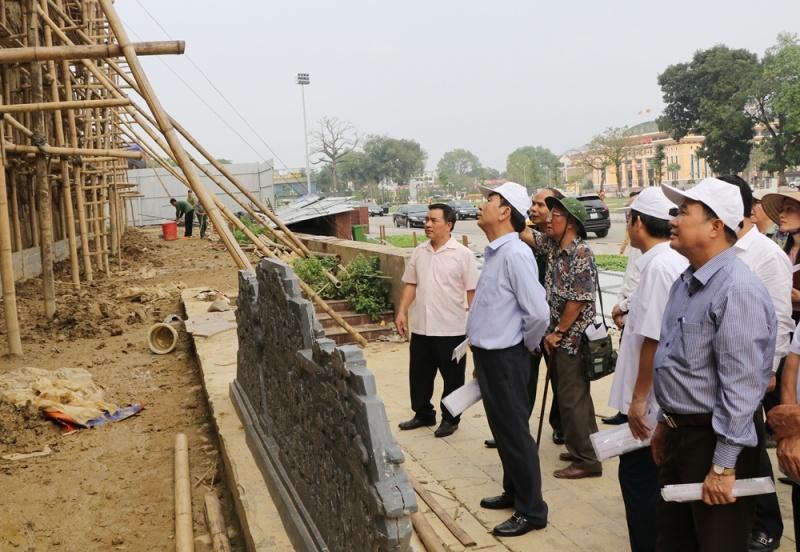 ban thuong vu tinh uy cho y kien ve cong trinh phu dieu dai tuong vo nguyen giap voi dong bao cac dan toc tinh thai nguyen