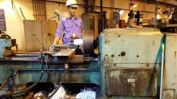 Thái Nguyên: Giá trị sản xuất công nghiệp 6 tháng đầu năm đạt trên 257 nghìn tỷ đồng