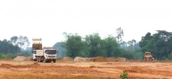 TP Thái Nguyên đẩy mạnh thu hút đầu tư